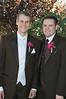 A&R Wedding 064