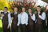 A&R Wedding 070