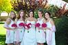 A&R Wedding 050
