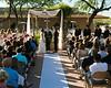 A&R Wedding 095