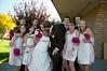 A&R Wedding 121