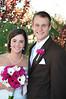 A&R Wedding 112
