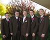A&R Wedding 067