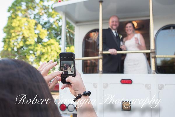 wedding-496