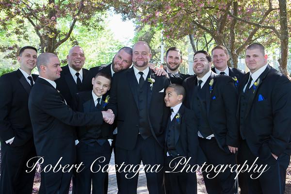 wedding-255