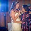 Ryan/Ciffra Wedding