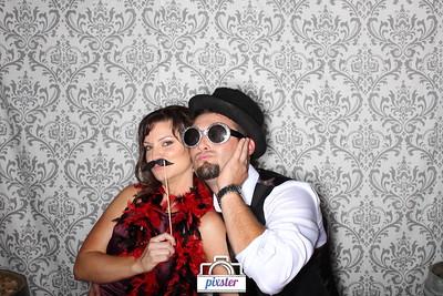 Ryan+Katie