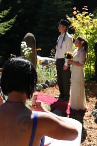 Kendra_Ryan_Ceremony042