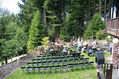 Kendra_Ryan_Pre_Ceremony020