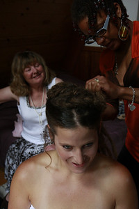 Kendra_Ryan_Getting_Ready_015
