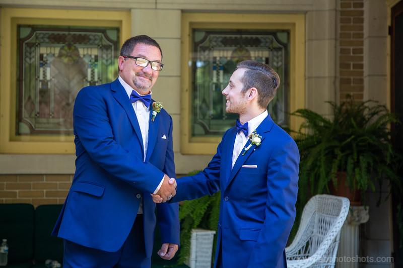 Wedding Day (36 of 1256)