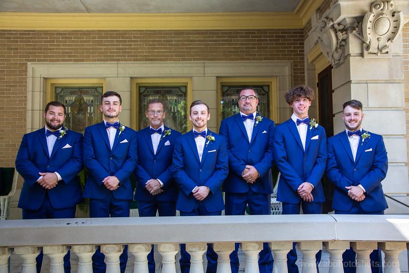 Wedding Day (11 of 1256)
