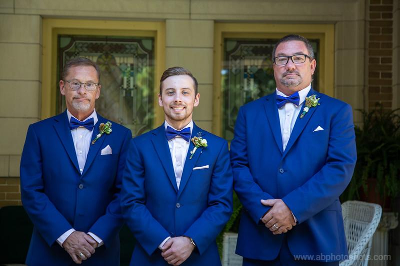 Wedding Day (19 of 1256)