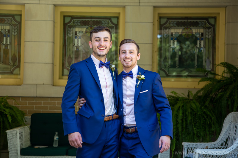 Wedding Day (45 of 1256)