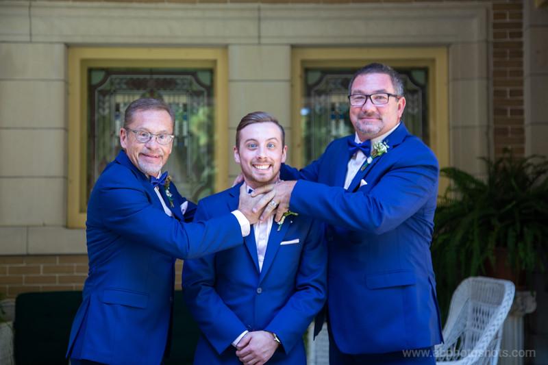 Wedding Day (21 of 1256)