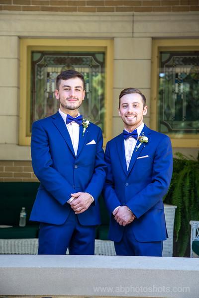 Wedding Day (39 of 1256)