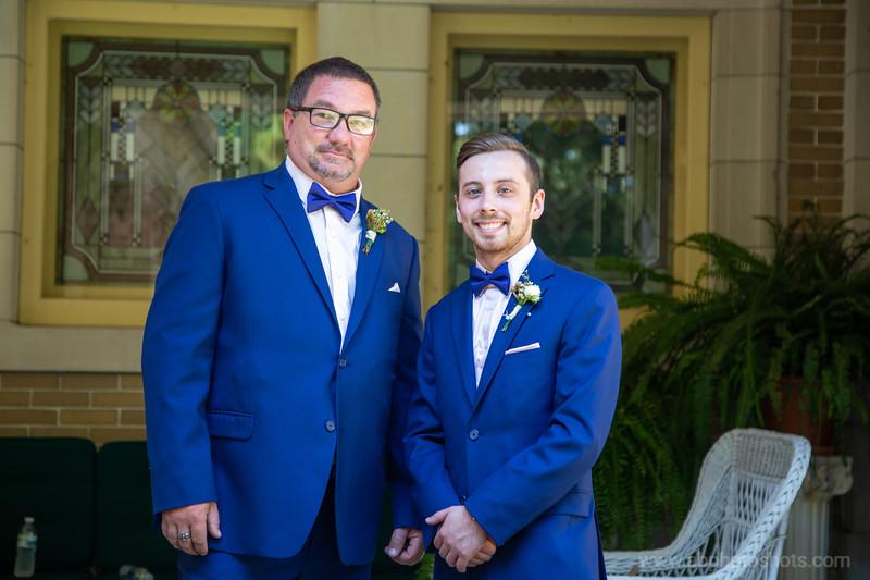 Wedding Day (32 of 1256)