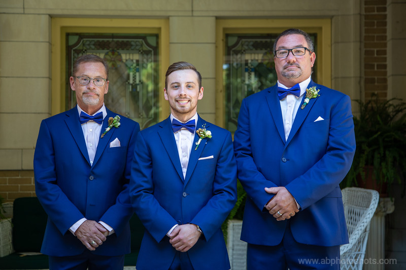 Wedding Day (18 of 1256)