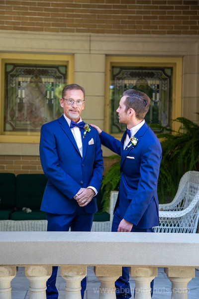 Wedding Day (27 of 1256)