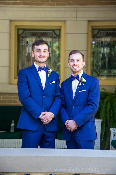 Wedding Day (38 of 1256)