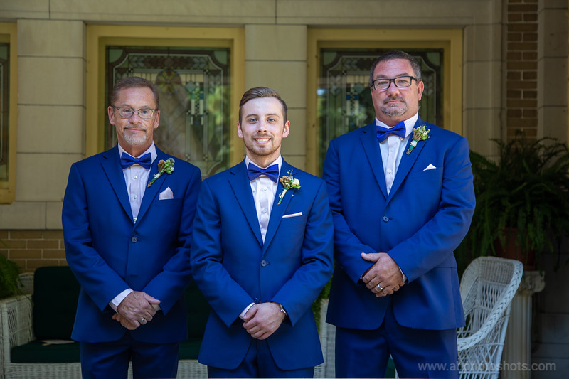 Wedding Day (17 of 1256)