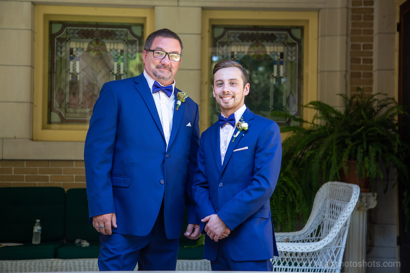 Wedding Day (31 of 1256)