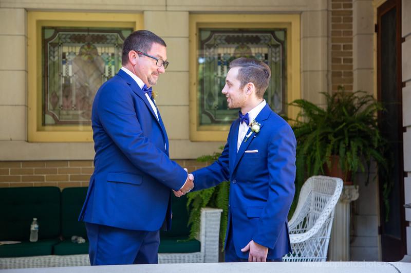 Wedding Day (34 of 1256)