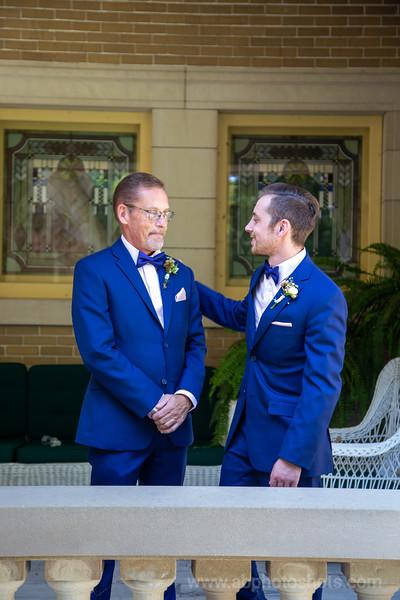 Wedding Day (29 of 1256)