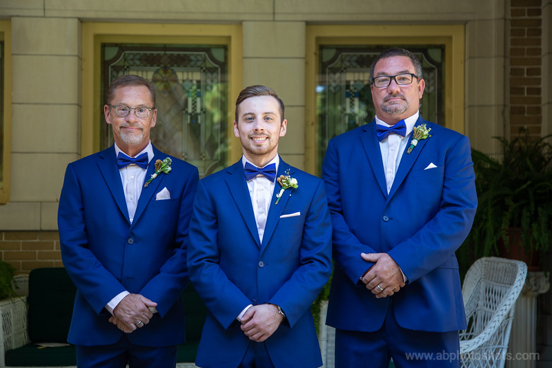 Wedding Day (16 of 1256)