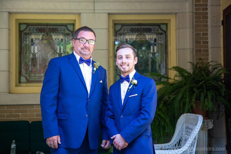 Wedding Day (33 of 1256)