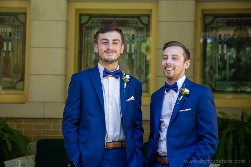 Wedding Day (44 of 1256)