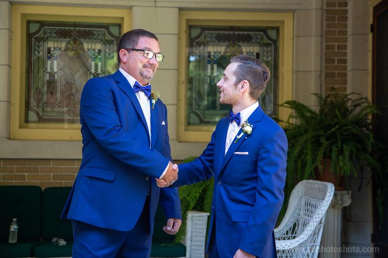 Wedding Day (35 of 1256)