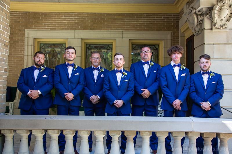 Wedding Day (15 of 1256)