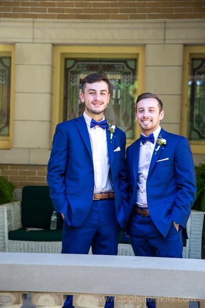 Wedding Day (42 of 1256)