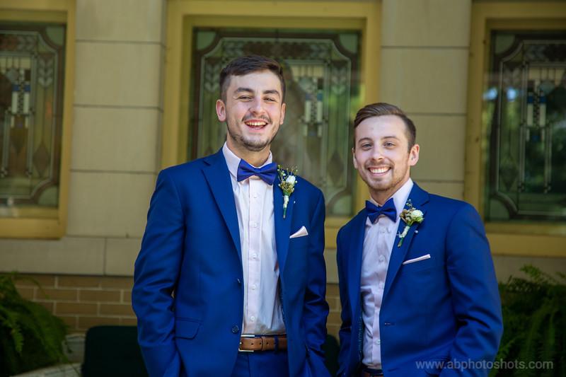 Wedding Day (40 of 1256)