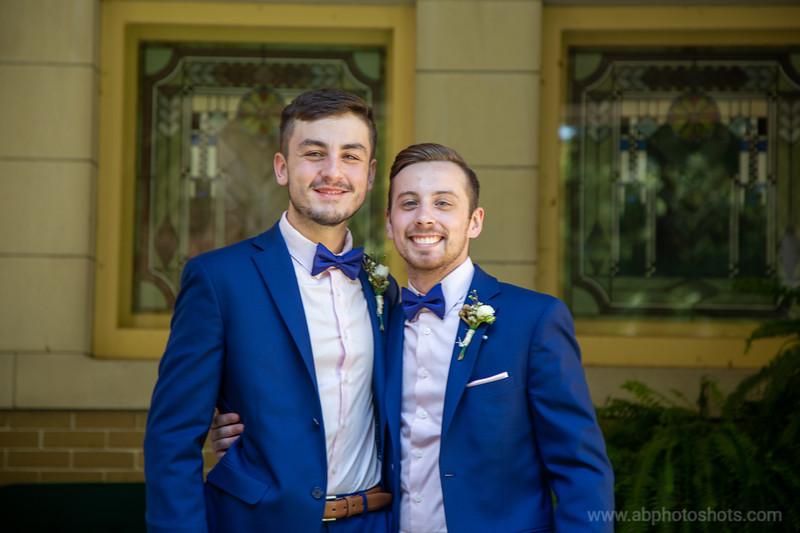 Wedding Day (46 of 1256)
