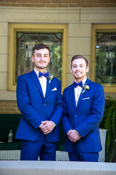 Wedding Day (37 of 1256)