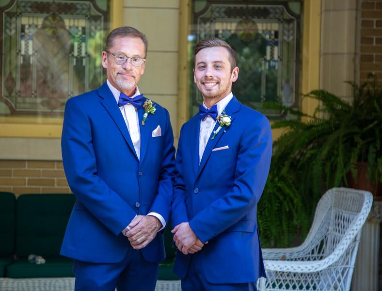 Wedding Day (23 of 1256)