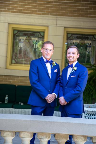 Wedding Day (24 of 1256)