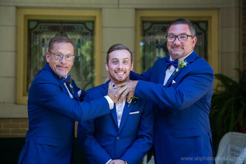 Wedding Day (22 of 1256)