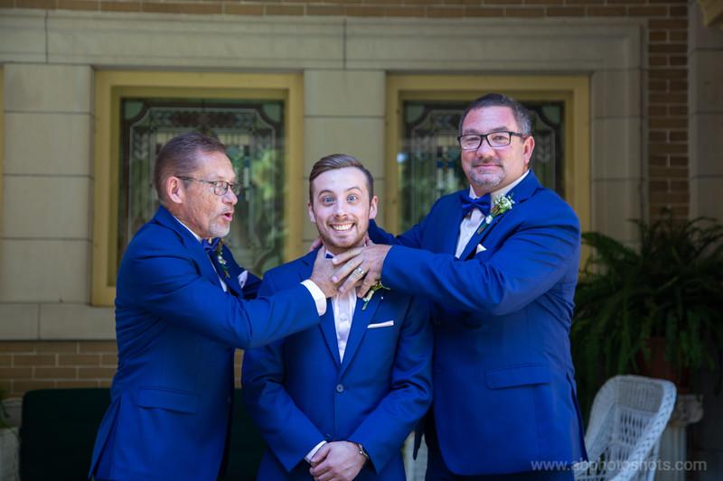 Wedding Day (20 of 1256)