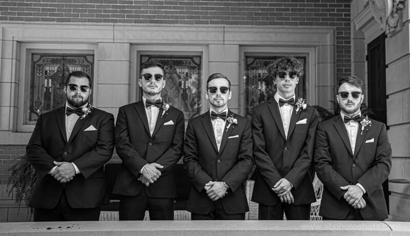 Wedding Day (5 of 1256)
