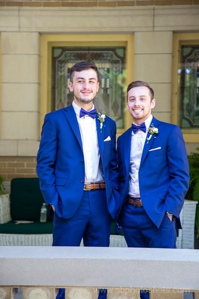 Wedding Day (43 of 1256)