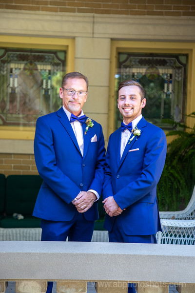 Wedding Day (25 of 1256)