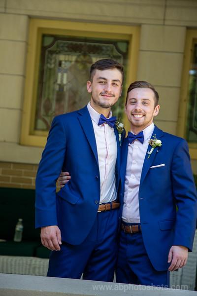 Wedding Day (47 of 1256)