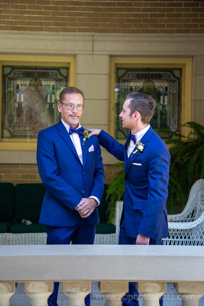 Wedding Day (28 of 1256)
