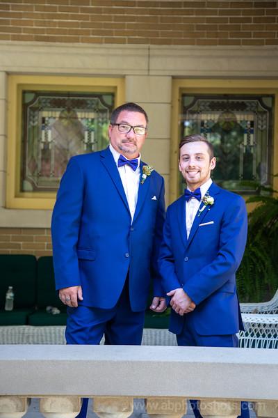 Wedding Day (30 of 1256)