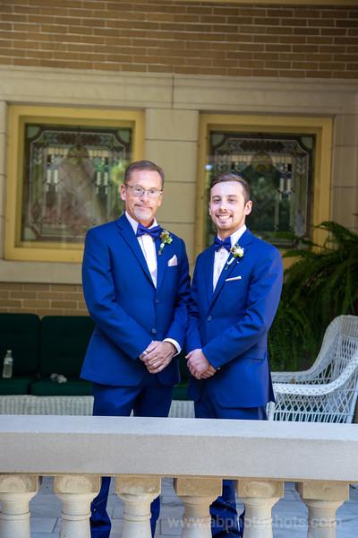 Wedding Day (26 of 1256)