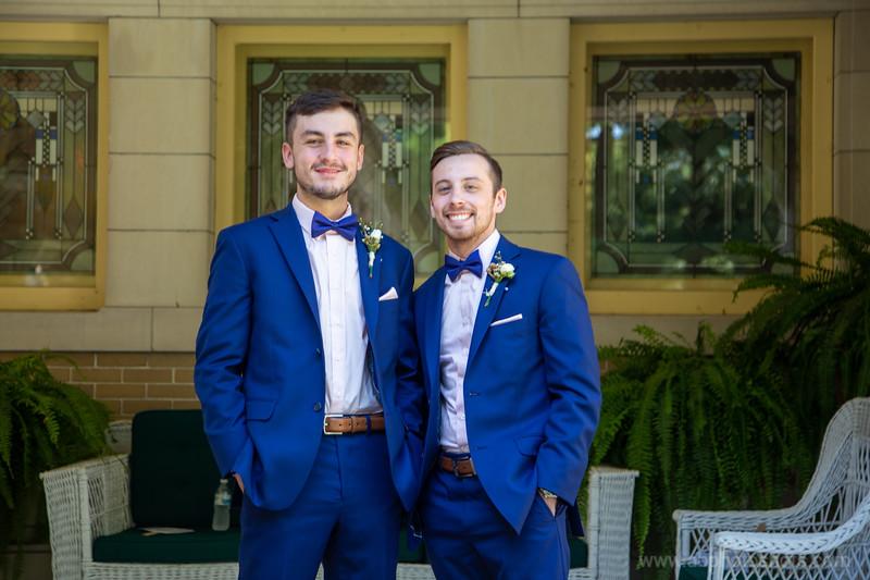 Wedding Day (41 of 1256)