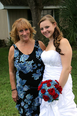 FORMALS WEDDING PARTY AND FAMILY (50)